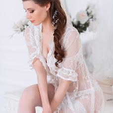 Wedding photographer Andrey Voronov (Bora21). Photo of 15.03.2017