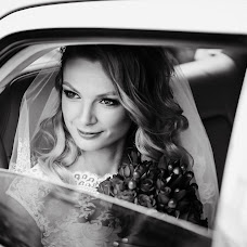 Wedding photographer Sergey Zakharevich (boxan). Photo of 05.12.2017