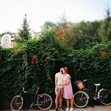 Wedding photographer Anastasiya Nikolenko (NNikol). Photo of 10.01.2018