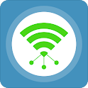 Who Use My WiFi? - Network Tools icon