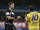 Da Silva regrette les occasions manquées