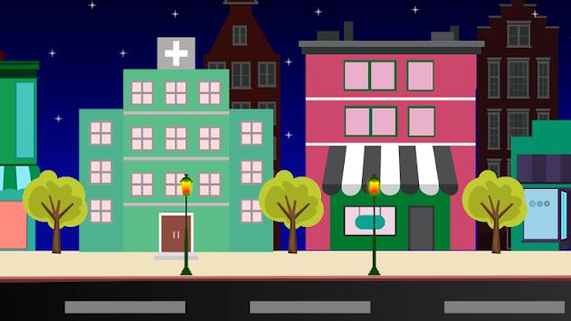Escape Games Play 3 apk screenshot