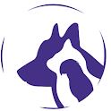 BBPHRS VetConnect icon