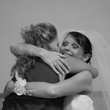 Wedding photographer Laura Galinier (galinier). Photo of 24.01.2014