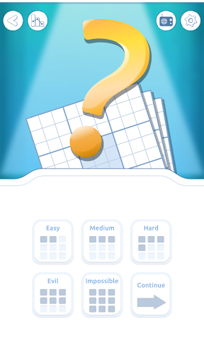 Sudoku Genius - Sudoku Free Games painmod.com screenshots 5