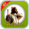 Adhan most beautiful sound icon