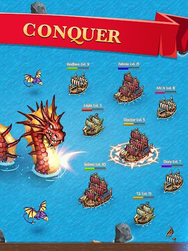 Legendary Dwarves modavailable screenshots 6