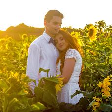 Wedding photographer Silas Ferreira (silasferreira). Photo of 22.09.2018