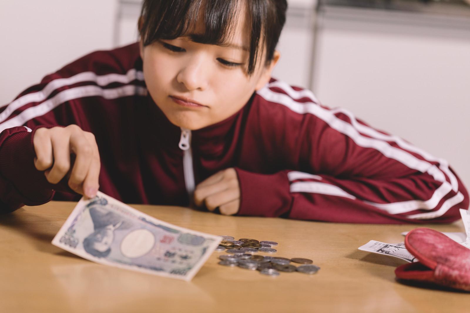 個人事業主やフリーランスが支払う税金③消費税