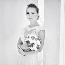 Wedding photographer Alena Bratanchuk (alenabratanchuk). Photo of 13.02.2018