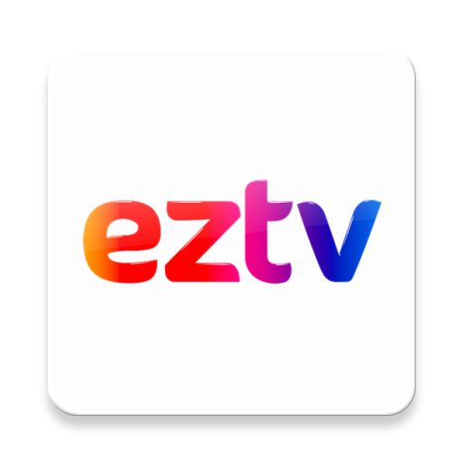 Ez World Tv 1 0 0 Apk Download Com Godheadmedia Eztv Apk Free