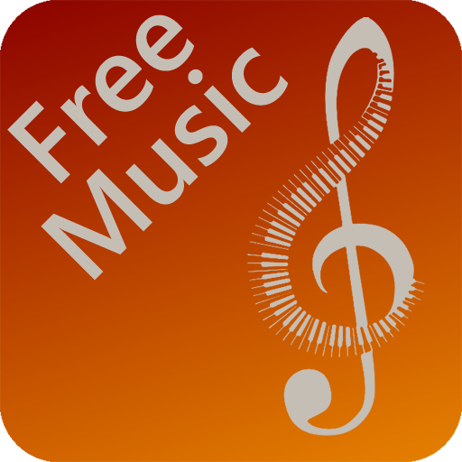 Free MP3 Music | Download and Listen Offline - Apps on Google Play
