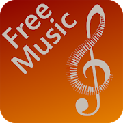 Free MP3 Music | Download and Listen Offline