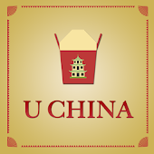U CHINA Daytona Beach Online Ordering