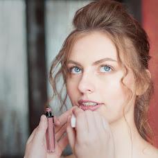 Svatební fotograf Evgeniy Kocherva (Instants). Fotografie z 23.08.2017