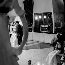 Wedding photographer Jorge Matos (JorgeMatos). Photo of 28.09.2016