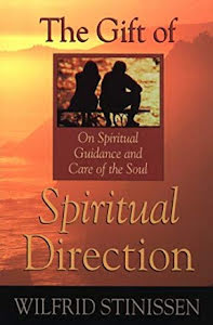 GIFT OF SPIRITUAL DIRECTION