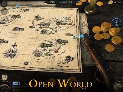 Tempest: Pirate Action RPG Premium 4