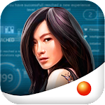 Operation X - The Agent Game Icon