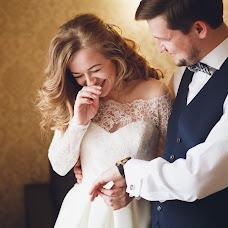 Wedding photographer Aleksandr Osipov (BeautifulDay). Photo of 09.12.2017