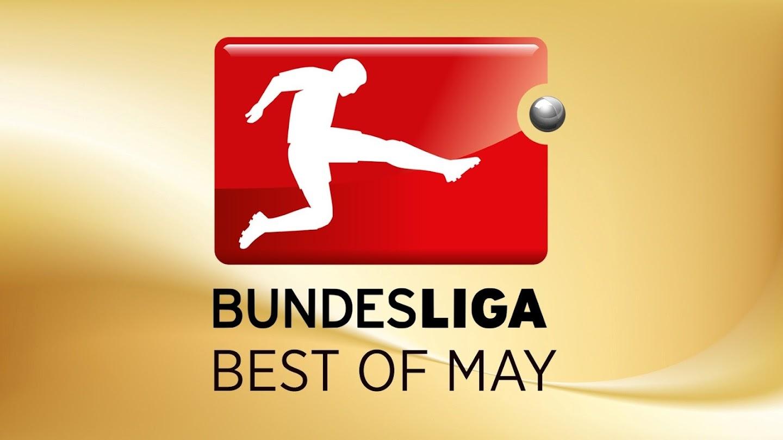 Watch Bundesliga Best of May live
