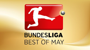 Bundesliga Best of May thumbnail