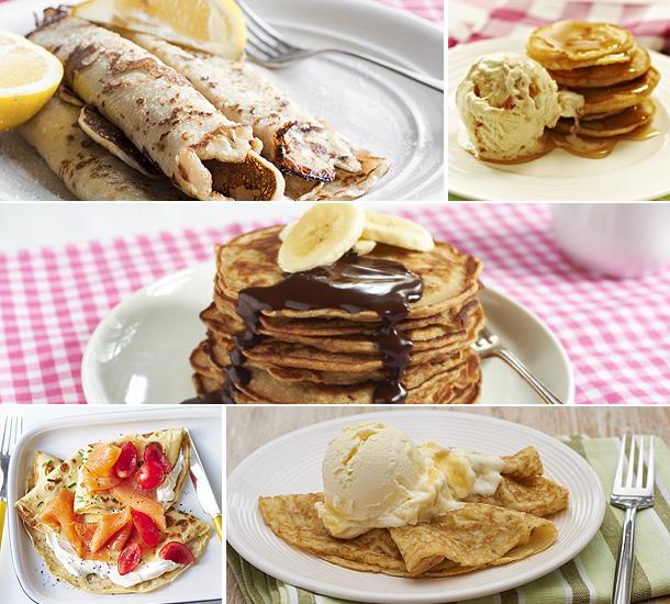 pancakes--z.jpg