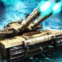 Panzer Sturm icon