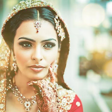 Hochzeitsfotograf Raheel Gauba (gauba). Foto vom 06.02.2014