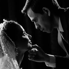 Wedding photographer Umid Zaitov (Umid). Photo of 29.04.2018