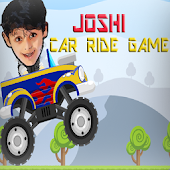 Joshi Car Ride Game