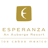 Esperanza An Auberge Resort