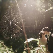 Wedding photographer Konstantin Bacoev (Batsoev). Photo of 29.02.2016