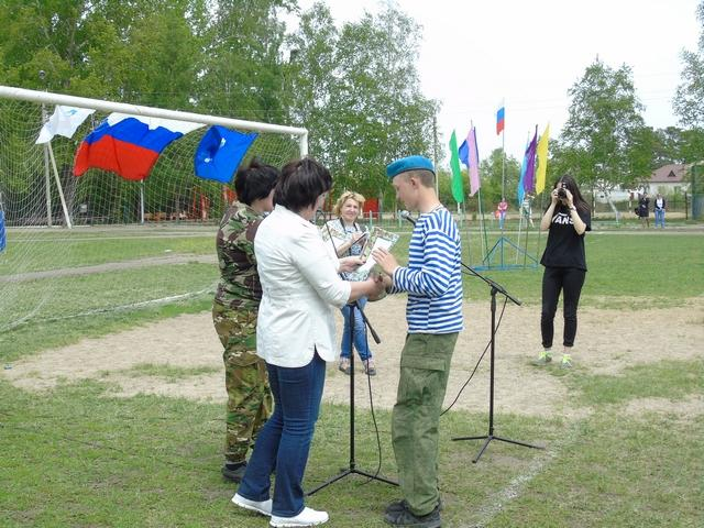 http://ivanovka-dosaaf.ru/images/dsc05600(1).jpg