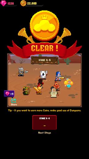 Coin Princess VIP  mod screenshots 2