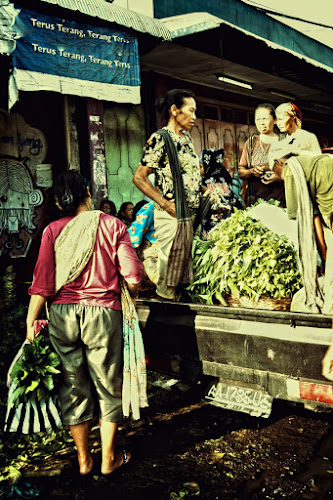 p r e p a r e by Ayah Adit Qunyit - Professional People Agricultural Workers (  )