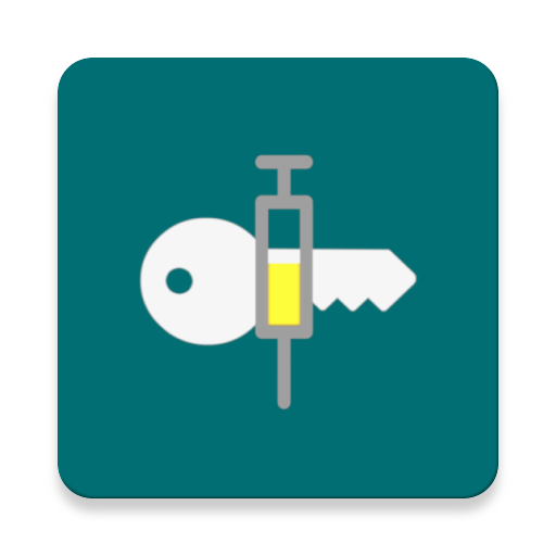 TLS Tunnel - Free VPN for Injection 1 5 72 + (AdFree) APK for