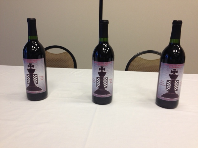 nc_sr_open_wine_trophies.jpg