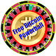 Bitcoin Powerball for PC-Windows 7,8,10 and Mac