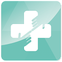 MyHealth Max Healthcare icon