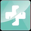 MyHealth Max Healthcare