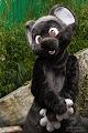 Photo: Cute? Who? Me? Awwww... - (Mausie, pic#875A7726)
