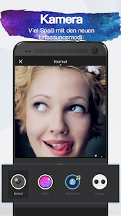 VivaVideo PRO Video-Editor HD Screenshot