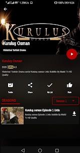 Makki TV 2