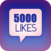 5000 like Simulator