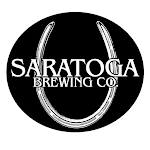 Logo for Olde Saratoga Brewing Company