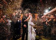 Hochzeitsfotograf Christian Cardona (christiancardona). Foto vom 20.03.2018