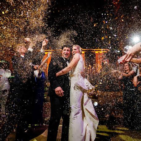 Fotograful de nuntă Christian Cardona (christiancardona). Fotografie la: 20.03.2018