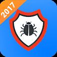 Antivirus - Virus Cleaner 2017