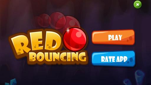 無料动作AppのBouncing Ball Original - Nokia|記事Game